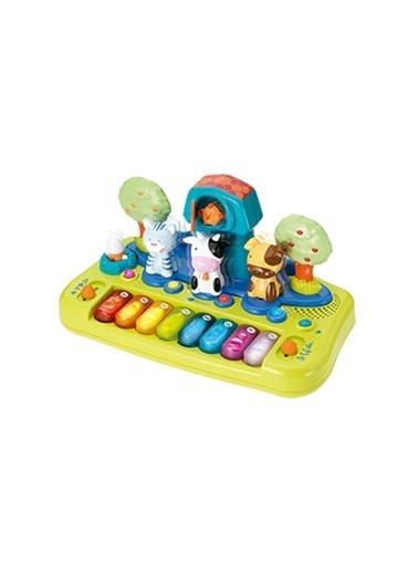 Bebek Oyuncakları-İmaginarium